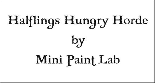 halflings-logo