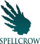 logoSPELLCROWForLightBackground