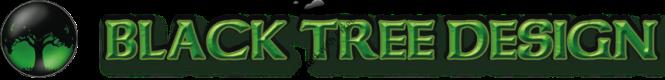 BTD Logo