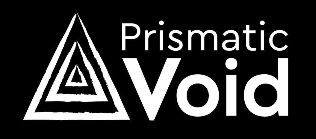 pv_logo_invert_black_rgb